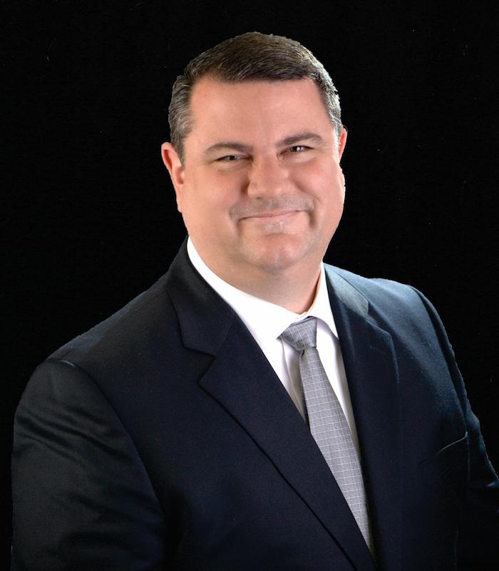 Brian Gleize