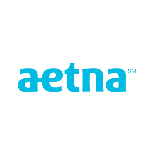 Aetna/Coventry