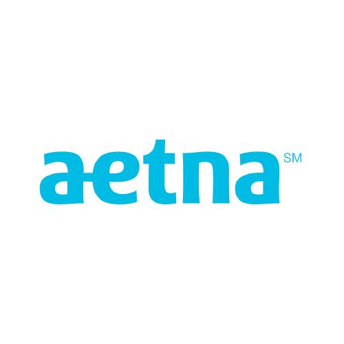 Aetna/Coventry