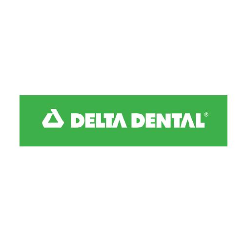 Delta Dental of Missouri