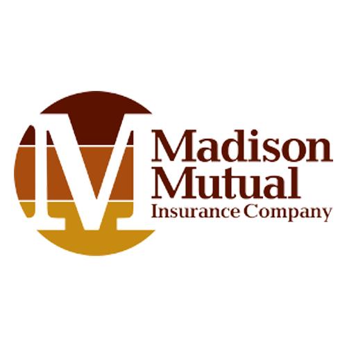 Madison Mutual Insurance