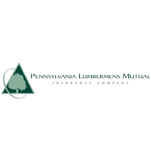 Pennsylvania Lumbermen's Mutual