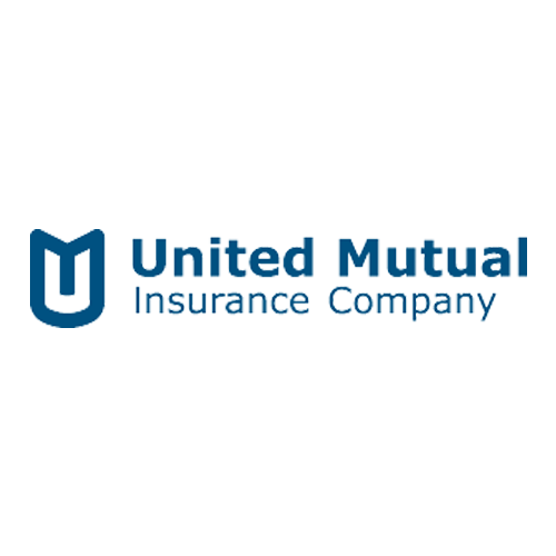 Carrier-United-Mutual-Insurance-Company