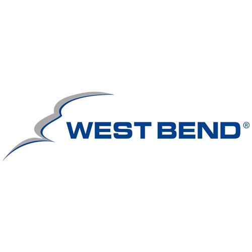 West Bend Mutual/NSI