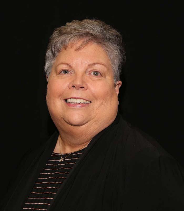 Linda Thomure