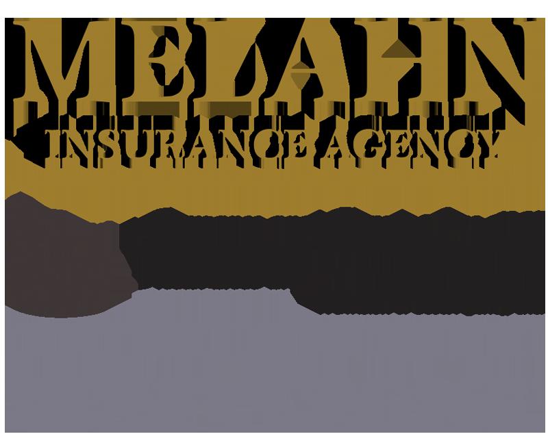 Melahn Insurance Agency - Logo 800