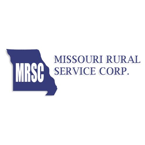 Missouri Rural Services Corp.