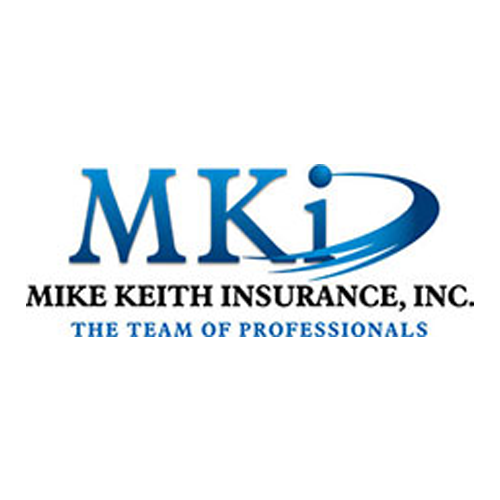 Missouri Special Districts Insurance