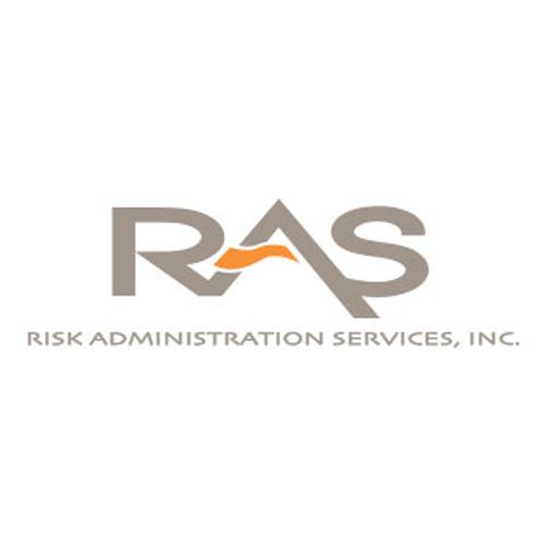 Risk Administration Services, Inc. (RAS)