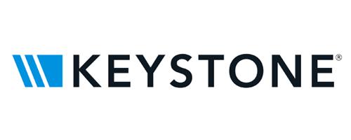 Keystone Homepage